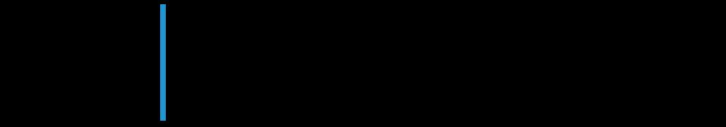 コトバ・コミュニケーションズ公式サイト   Cotoba Communications