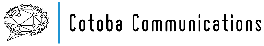 コトバ・コミュニケーションズ公式サイト | Cotoba Communications